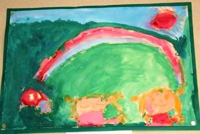 riko art 2008.11.29400.jpg